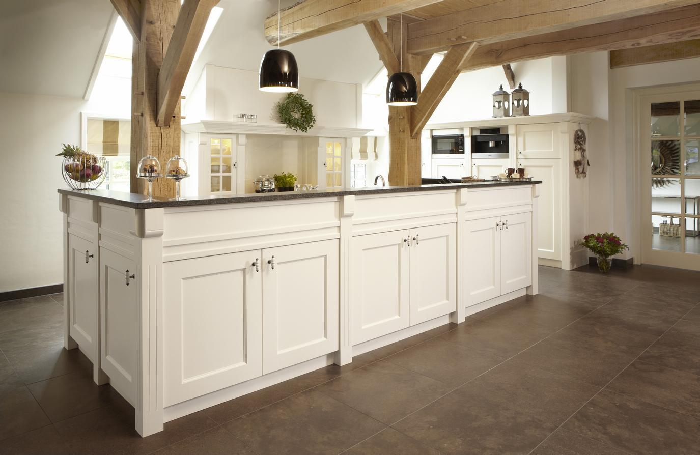 Keuken Ikea Moderne : Keuken op maat ikea. ikea metod bodbyn bregblogtnl with keuken op