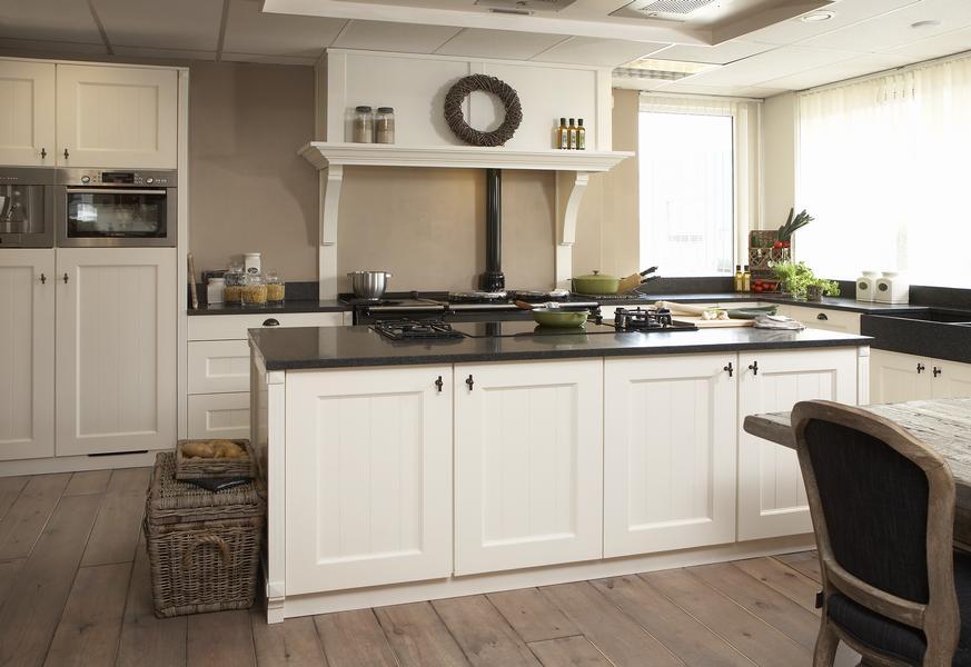 Keuken Ikea Moderne : Landelijke keuken ikea. elegant landelijke keuken van ikea with