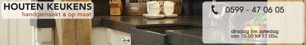 Nl.loanski.com  Witte Keuken Mat Of Glans