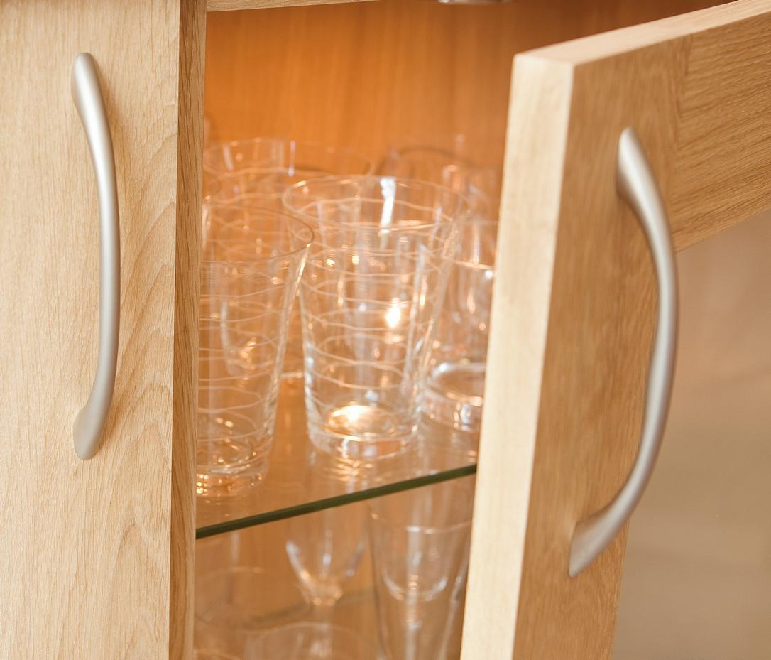Houten Keukenkasten Schilderen  Tegels verven keuken tegelverf  Keukenkasten schilderen