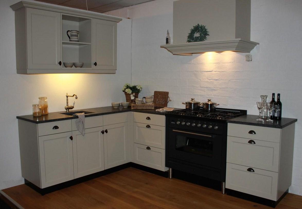 Actie Keukens Ede : Acties keukens ~ referenties op huis ontwerp interieur decoratie en
